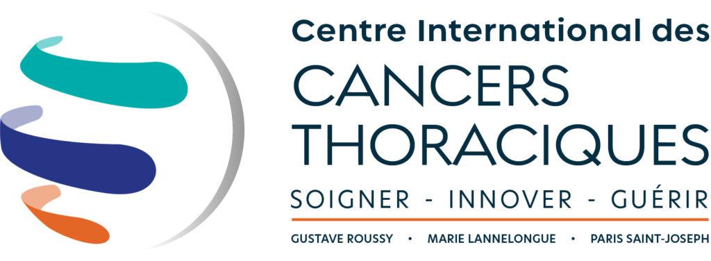 Centre International des Cancers Thoraciques